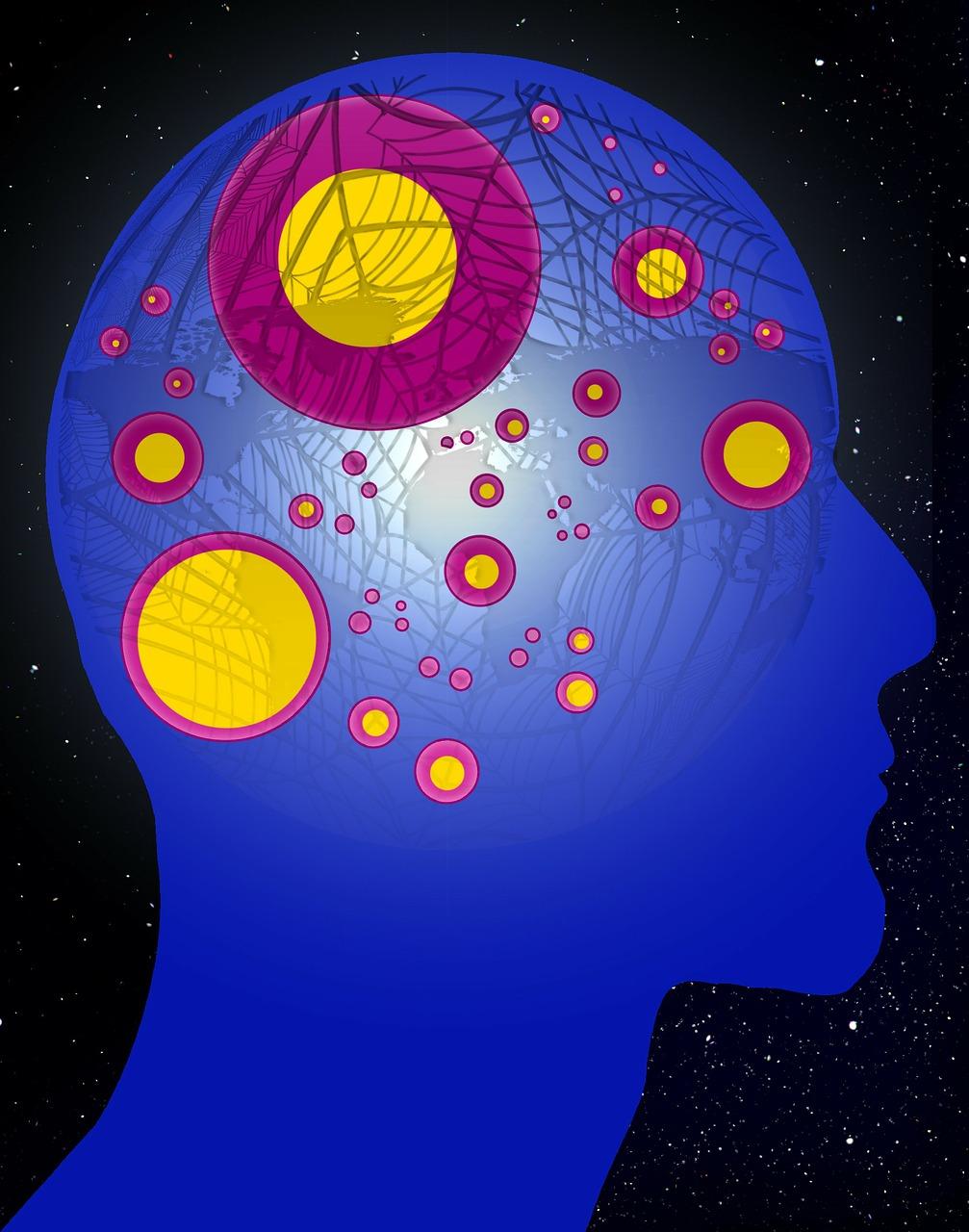 Migliora la concentrazione con gli integratori per la memoria